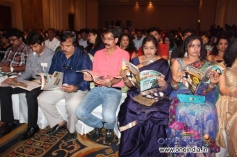 Life 360 Kannada Magazine Launch