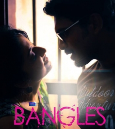 Malayalam Movie Bangles