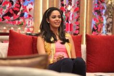 Mallika Sherawat's The Bachelorette India - Mere Khayaalon ki Mallika