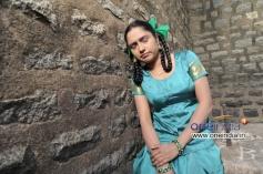 Namitha Rao in Kannada Movie Chitramandiradalli