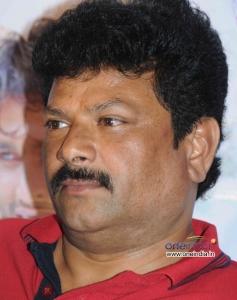 Navarangi Film Audio Release