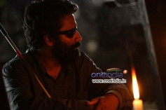 Onaiyum Aatukuttiyum Movie Photos