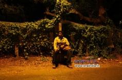 Onaiyum Aatukuttiyum Movie Pics