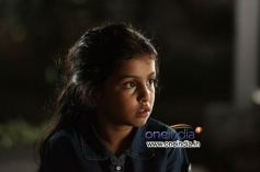 Onaiyum Aatukuttiyum Movie Snaps