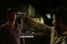 Onaiyum Aatukuttiyum Movie Stills