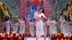 Priyanka Chopra's item song Ram Chahe Leela still