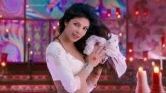 Priyanka Chopra's Ram Chahe Leela song