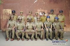 Ragalaipuram Movie Pics