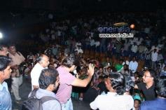 Raja Rani Success Meet