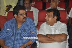 Sankarapuram Audio Launch