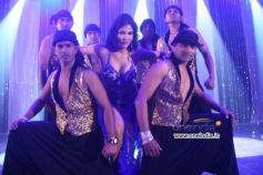 Seema pictures from Amavasya Movie