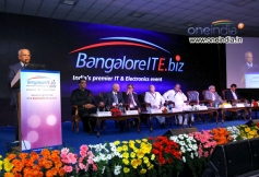Special Address by Shri S.R. Patil