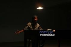 Tamil Movie Onaiyum Aatukuttiyum Photos