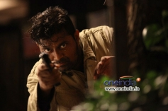 Tamil Movie Onaiyum Aatukuttiyum Snaps