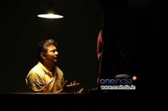 Tamil Movie Onaiyum Aatukuttiyum Stills