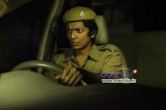 Tamil Movie Onaiyum Aatukuttiyum