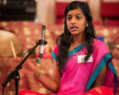 Tamil Music Festival in US