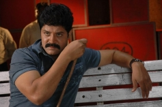 Telugu Actor Srihari Dies Of Cancer