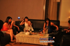 Telugu Movie After Drink Pics