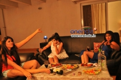 Telugu Movie After Drink Pictures