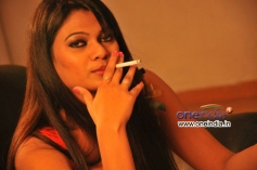 Telugu Movie After Drink Stills