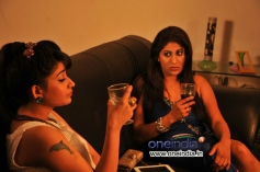 Telugu Movie After Drink