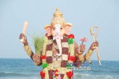 Vishwa Vinayaka