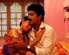 Actor Ravikumar, Actress Pavithra