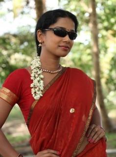 Actress Pavithra Photos