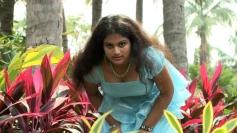 Appavukku Kalyanam