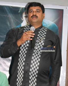 Ayya 2 Film Press Meet