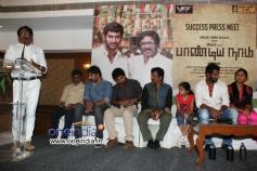 Bharathiraja at Pandiya Nadu Success Meet
