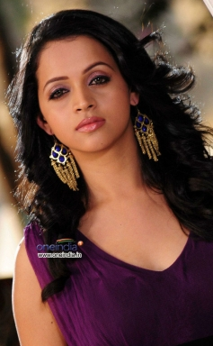 Bhavana in Swiss Bank Ki Daaredi