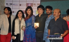 Lucky Kabootar film Music Launch
