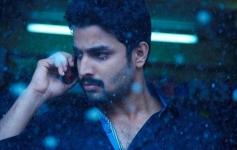 Deepak Parampel in Malayalam Movie Thira