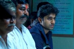 Dhyan Sreenivasan in Malayalam Movie Thira