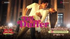 Gori Tere Pyaar Mein - Dil Duffer song poster
