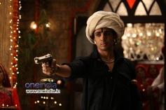 Gulshan Devaiya still from film Ram Leela