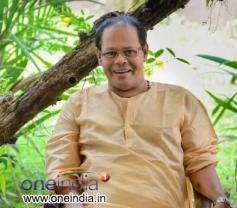 Innocent in Malayalam Movie Mannar Mathai Speaking 2