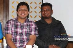 Jatta Film Success Meet
