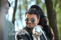 Jayasurya in Malayalam Movie Seconds