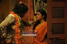 Kalicharan Movie Stills