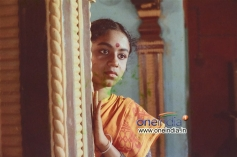 Kannada Film Anubhava