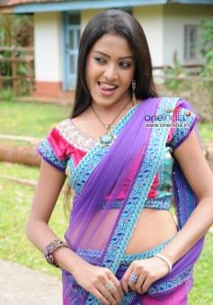 Kannada Movie Prema Pallaki