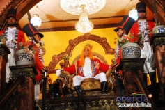 Kannada Movie St Lawrence