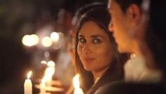 Kareena Kapoor still from film Gori Tere Pyaar Mein