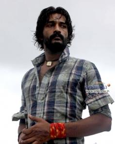 Kishore in Kannada Movie Ulidavaru Kandante