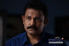 Krishna Kumar in Malayalam Movie Vishudhan