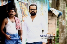 Kunchako Boban in Malayalam Movie Vishudhan