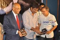 Madhumati Audio Launch